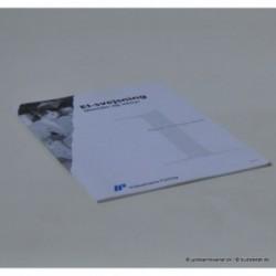 El-svejsning - metoder og udstyr - bog nr. 1 i svejse-serien