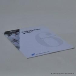 Beskyttelsesgasser -  bog nr. 6 i svejse-serien