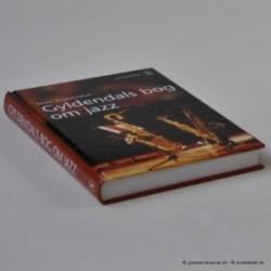 Gyldendals bog om jazz