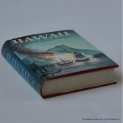 Hawaii 3 - Fra Kina med slaveskibet