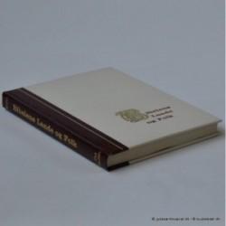 Bibelens lande og folk - den bibelske verdens historie i ord, billeder og kort