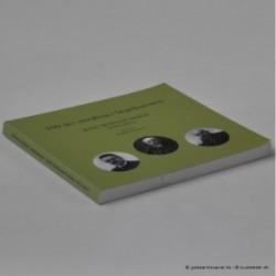 100 års strejftog i lægekunsten - Jydsk Medecinsk Selskab 1913-2013