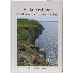 Väike Eestimaa