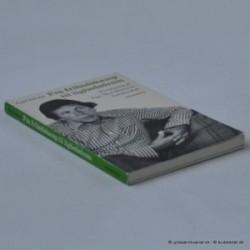 Fra frihedskamp til lighedsdrøm - en læsning af Tage Skou-Hansens forfatterskab