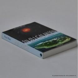 En ø i galaksen - ekspanderende essays