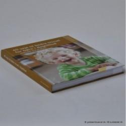40 veje til bedre trivsel for børn i dagtilbud - metoder fra praksis