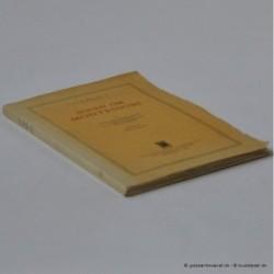 Bogen om Montessori - Store pædagoger bind 1.
