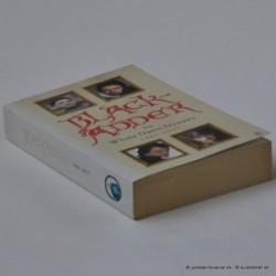 Blackadder - The Damn Dynasty 1485-1917