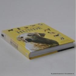 Den store bog om hunde