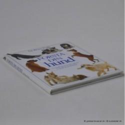 Forstå din hund - en håndbog om hundes adfærd, kropssprog og udvikling