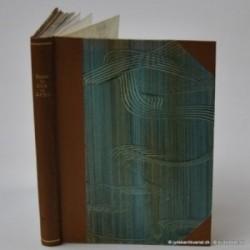 Danske Statsbaner 1949-1956 samt Fem Aars Genopbygning fra Det Forenede Dampskibsselskab samlet i ét bind
