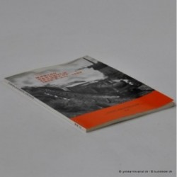 Maribo-Bandholm Jernbane 1869-2. nov.-1969 - DJK publikation nr. 24