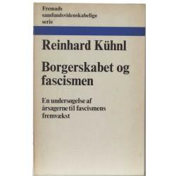 Borgerskabet og fascismen
