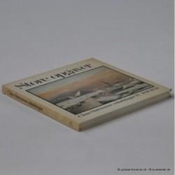 Claus Sørensens erindringer 4. 1930-1950. Store opgaver