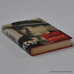 Al Capone - gangsteren og den amerikanske drøm
