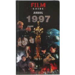 Film Guide Årbog 1997