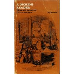A Dickens Reader
