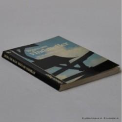 Bogen om vindmøller