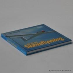 Bogen om svæveflyvning