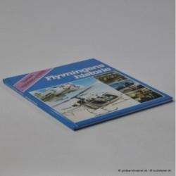 Flyvningens historie - Illustreret videnskab og teknik