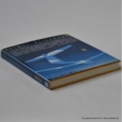 Streckensegelflug - ein Lehrbuch für den Leistungs- und Wettbewerbssegelflug
