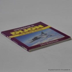 Superbase 19 Dijon - The Mirage Masters
