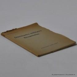 Danmarks militære besættelse - Tidsdokumenter 2