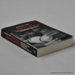 Hitlers spisekammer - Danmark og den europæiske nyordning 1940-43