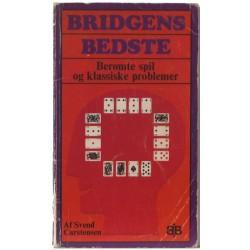 Bridgens Bedste