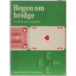 Bogen om bridge