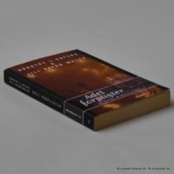 Adel forpligter - en Peter Wimsey-historie