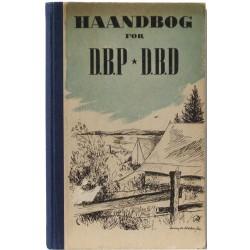 Haandbog for D.B.P. og D.B.D.