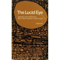 The Lucid Eye