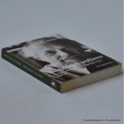 Bøgernes volière - essays om mennesker, byer og bøger 1940-85
