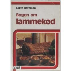 Bogen om lammekød