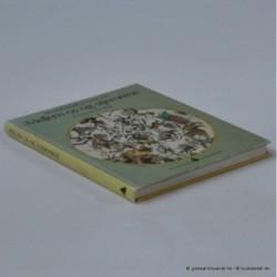 Mellem os og stjernerne - en bog om astrologi