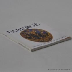 Fabergé - Virginia Museum of Fine Arts