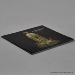 Fabergé from the Royal Collection - A Souvenir Album