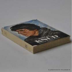 Bogen om Knud - skrevet af hans venner