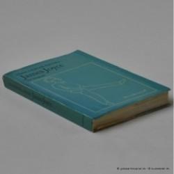James Joyce - en biografi