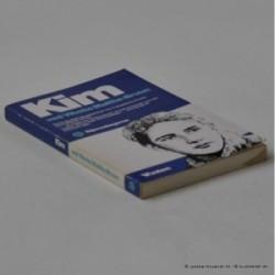 Kim - uddrag af dagbog og breve skrevet af Kim fra hans syttende til hans enogtyvende år