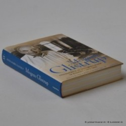 Mogens Glistrup - provokatøren og systemkritikeren. En biografi 1973-2008. Bind 2