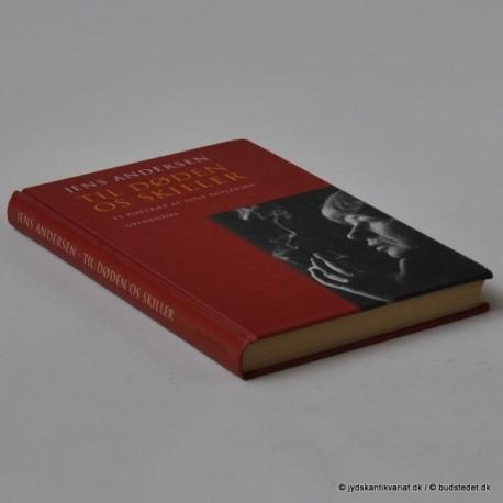 Til døden os skiller - et portræt af Tove Ditlevsen