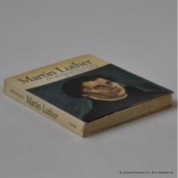 Martin Luther - en billedmonografi