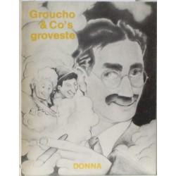 Groucho og Co's groveste