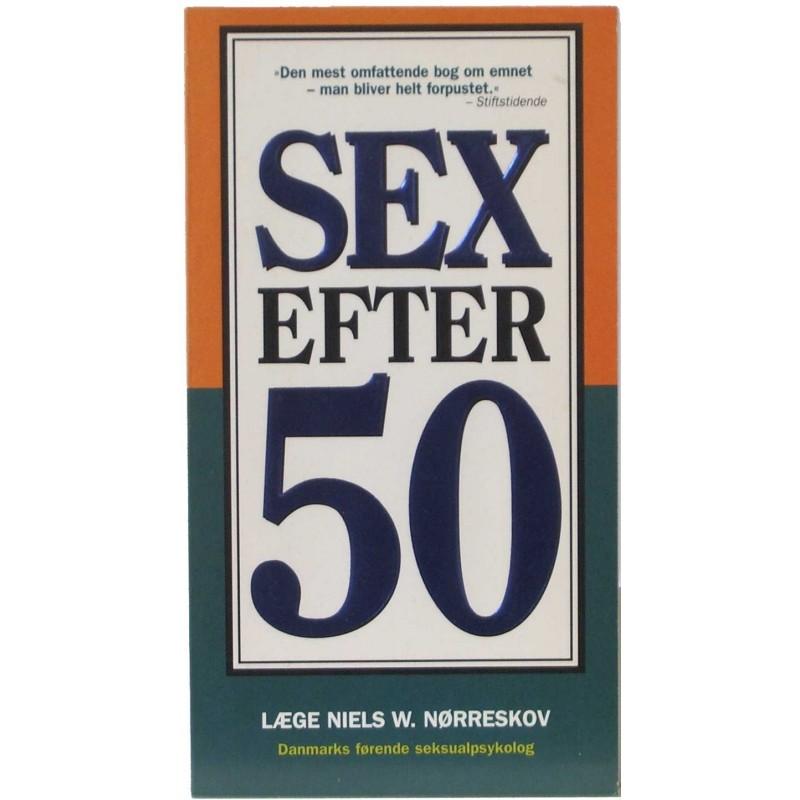 sexefter50