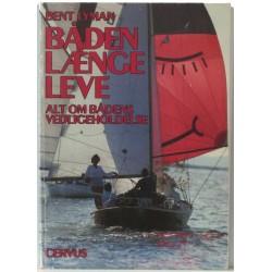 Båden længe leve