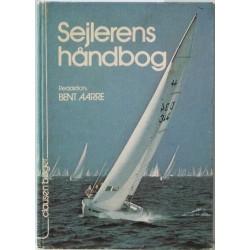 Sejlerens håndbog