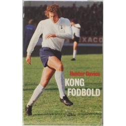 Kong Fodbold