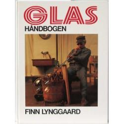 Glas håndbogen